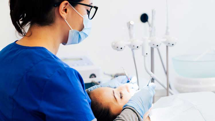 How to find a good dentist in Tijuana?